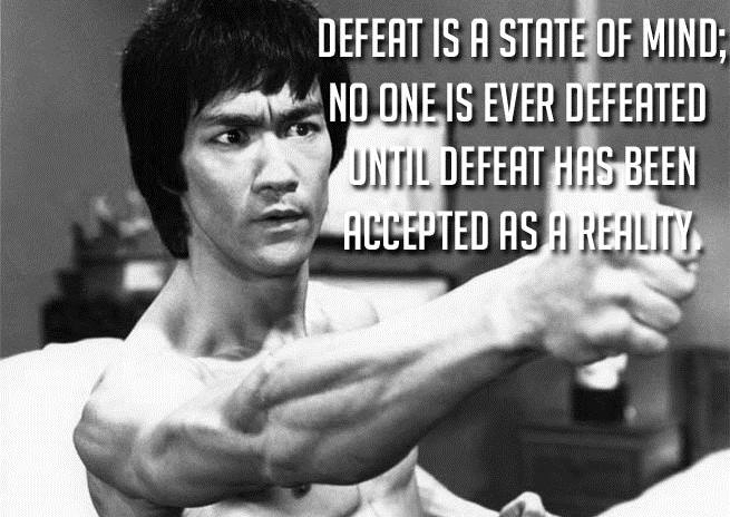 Bruce-lee-quote-on-defeat