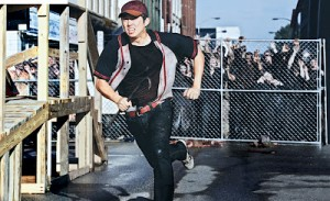 The-Walking-Dead-image-Steven-Yeun-1