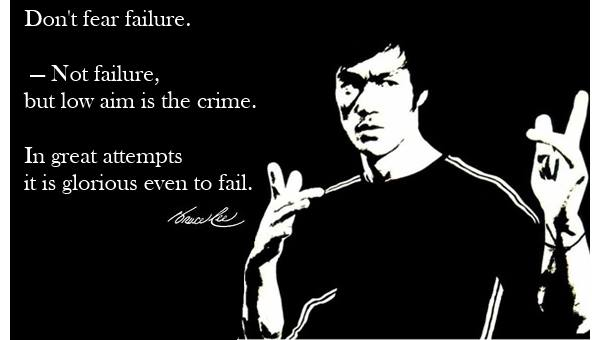 on-failure