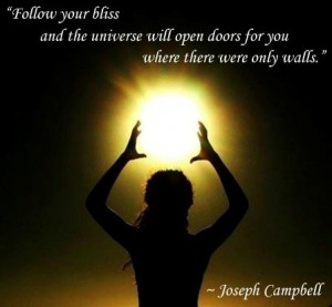 Follow_Your_Bliss_Quote-300x277